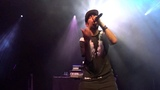 Fort Minor - believe me, Berlin HD (front row) 02.09.2015