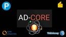 AdCore Букс на андроид Заработок на рекламе