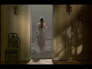 «Человек из страны Грин» |1983| Режиссер: Тамара Павлюченко | телеспектакль