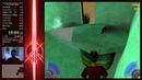 [WR] 35:08 JKA Escape From Yavin 4: The Lost Maps Any% no VRGI Speedrun
