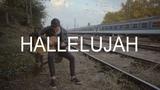 Jeff Buckley - Hallelujah - Fingerstyle Guitar Cover