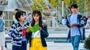 New Korean Mix Hindi Songs 2019 💗 Chinese Love Story Song 💗 Jamma Desi