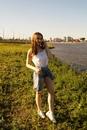 Камиля Саттарова фото #9