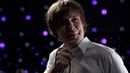 John Maus Full Performance Live on KEXP