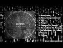 НигативТриада - ЧислаВесь Альбом РУССКИЙ РЭП 2014