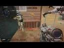Я разучился играть Почему меня так бомбит Warface