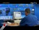 Fabrica de bani Biserica Ortodoxă Română Averea și afacerile BOR