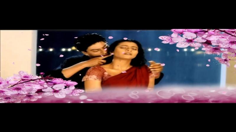 [v-s.mobi]Fall in love - Suraj hua madham - Srkajol.mp4