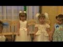 Детсад Солнышко (1)