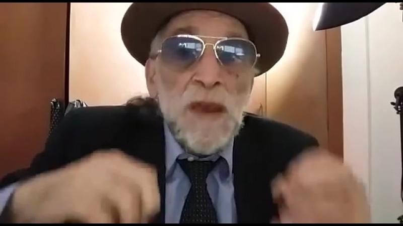 Dizer que Lula está inelegível é fake news.mp4