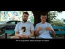 Viva Braslav MuzOpen MUSICblog Бакей