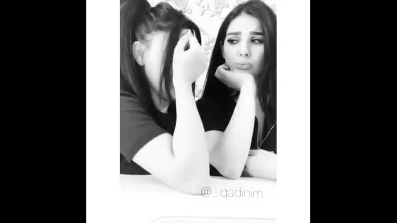 Doğma Ağ......❤️ on Instagram_ _Sabahı(MP4).mp4