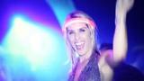 Vlegel After Night in Ibiza Summer