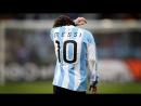 Бразильяки отправляют Аргентосов домой