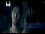 Enrique Iglessias feat. Ciara
