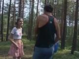 Full Russian Lolita 2007 _ Russkaya Lolita 2007 _ .русский лолита HD full