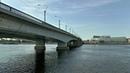 История моста Александра Невского