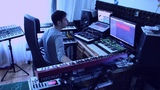 Alba Ecstasy -System overloaded -