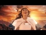 Within Temptation - And We Run ft. Xzibit.