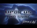 Beyond Creation Algorythm official lyric video