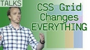 CSS Grid Changes Everything About Web Layouts - by Morten Rand-Hendriksen