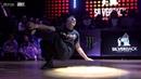 Flipside Ingredientz vs DOA Top 16 Temple Rock Vol 5 2018 .stance x