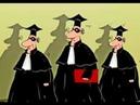 Гоблин - Про пьяного судью и ДТП