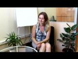 lemOn - Как сплотить команду Елена Лимонова. Staff-Up
