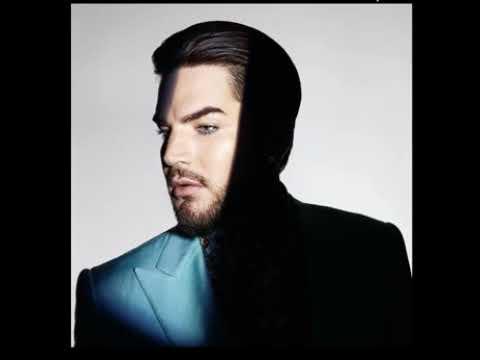 Adam Lambert Interview AUDIO, Nova ASH, KIP, LUTTSY SUSIE O'NEILL