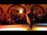 Ariadna&ampFernando 2 Spirito Tango Festivalito 3-4