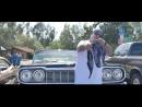 Bang Thozz - On The Gang