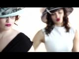 Поп-музыка-Alysha Brilla -Wendy Van Wanten