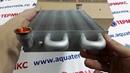 Теплообменник основной ARISTON 24 FF с 2008 года 65106297