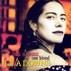 Lila Downs альбом One Blood (Una Sangre)