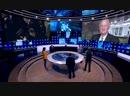 «Нам необходимо вести диалог» - Лорн Кранер о российско-американских отношениях.