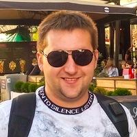 Аватар Павла Подковырина