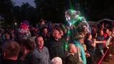 Ska Piter Band - Вдруг как в сказке