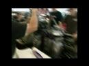 Молниеносные катастрофы эпизод 35 реалити-шоу, документальный фильм