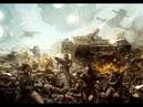 Нагибаю в Warhammer 40000 soulstorm и возможно еще в чем то