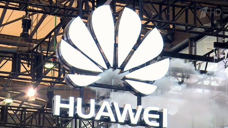 После задержания финансового директора компании Huawei Китай отменил торговые переговоры сКанадой