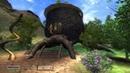 TES 4: Oblivion. Сказка о потерянном счастье 37: Неуязвимые стражи