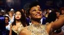 VILA ISABEL 2019 clipe do samba enredo