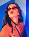 Rebecca Black on Instagram hey monday