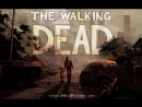 Stream 16 The Walking Dead Папаня и Убивашка