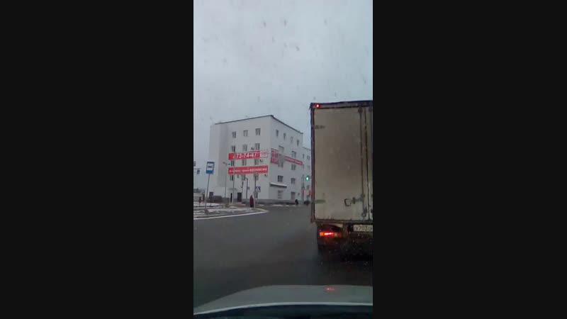Коля Сергеев - Live