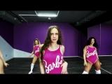 Twerk / feelin dance / Филин Омск / Танцы Омск
