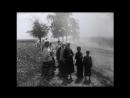 Pod_Smolenskom_1941-spcs.me.mp4