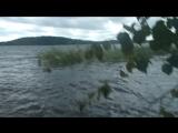 Северная точка Ладожского озера