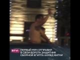 Россия сходит с ума