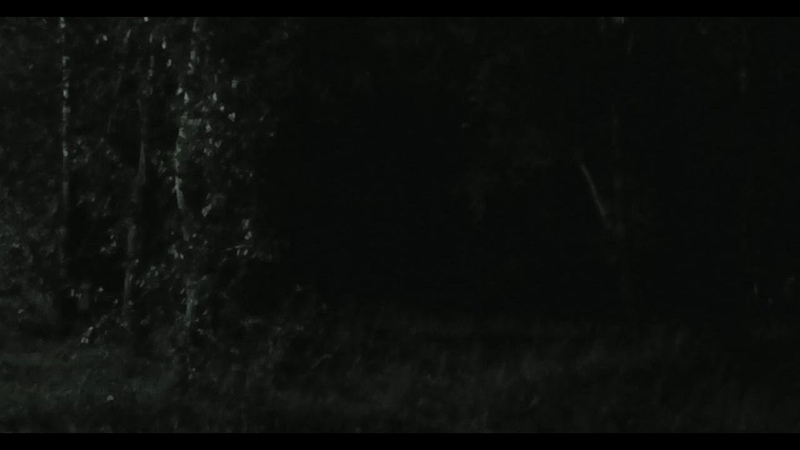 ETOUFMENT — Under The Moon (prod. by NUV)